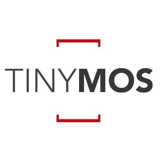 TinyMOS