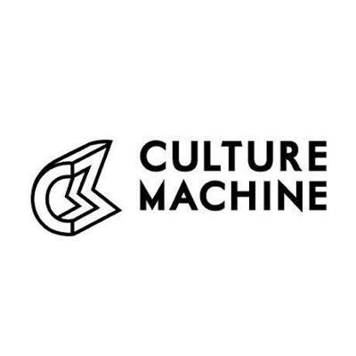 Culture Machine