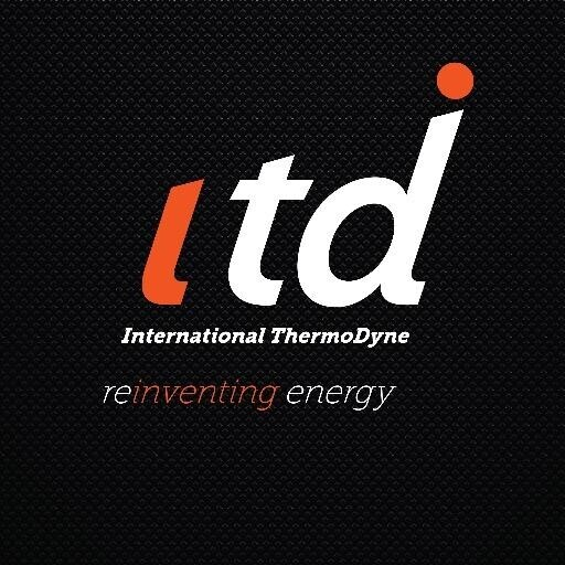 International ThermoDyne
