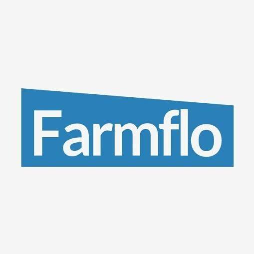 Farmflo