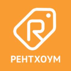 RentHome.ru