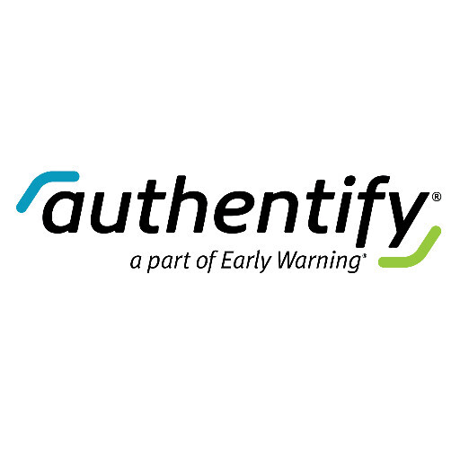 Authentify