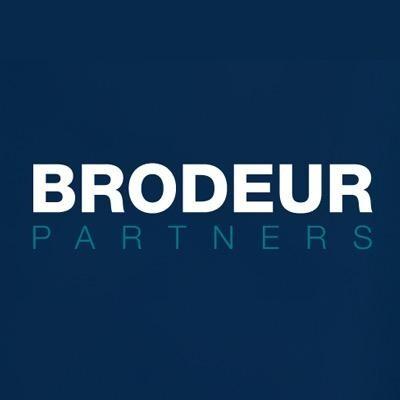 Brodeur Worldwide
