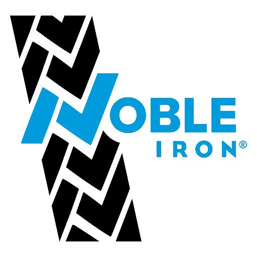 Noble Iron
