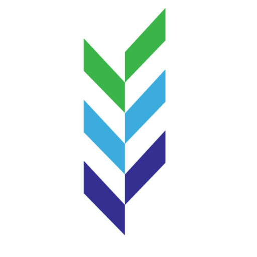 Harvest Tech Group