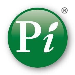 Plant Impact plc