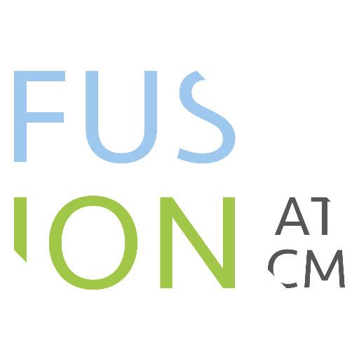 Fusion ATCM