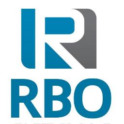 RBO Sistemas