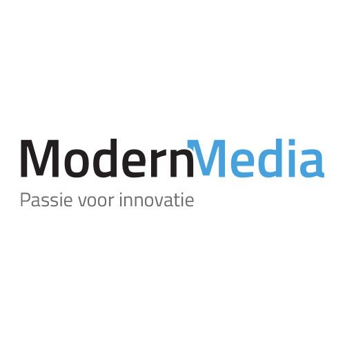 Modern Media - Passie voor innovatie