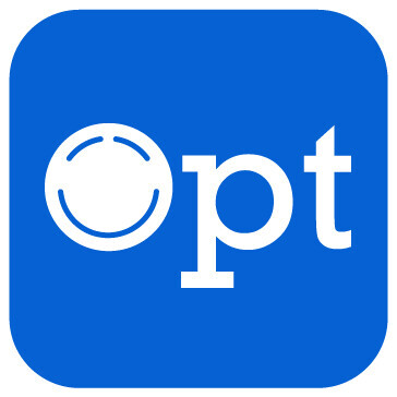 Opt-Intelligence