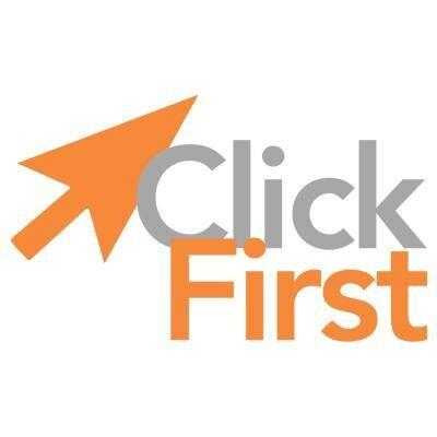 ClickFirst Marketing