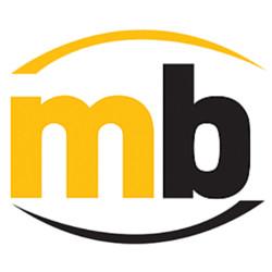 MockBank