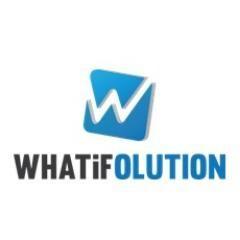 WHATIFOLUTION