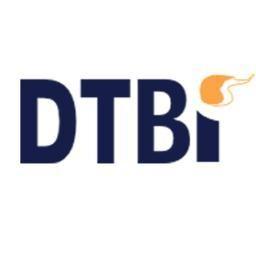 DTBi Tanzania
