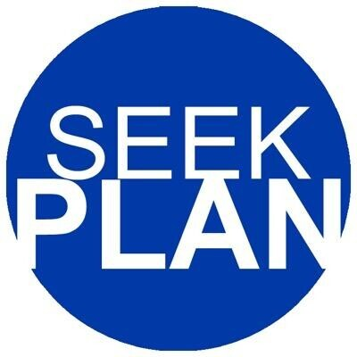 SEEKPLAN.com | Benelux
