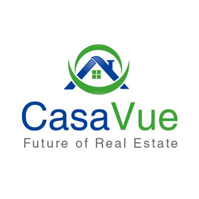 Casavue LLC