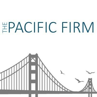 The Pacific Firm