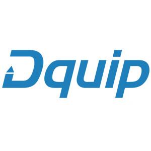 Dquip CRM