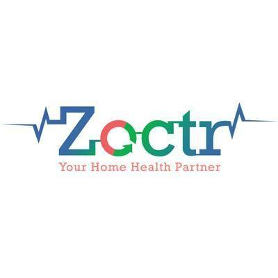 Zoctr Health