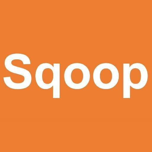 Sqoop, Inc.