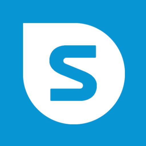 Shibumi.com