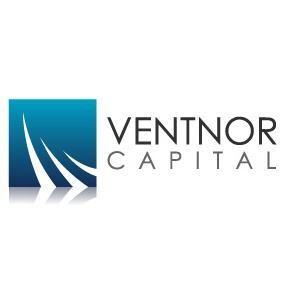 Ventnor Capital Pty Ltd