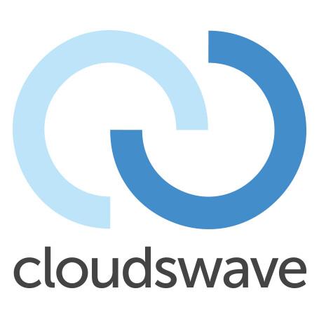 Cloudswave