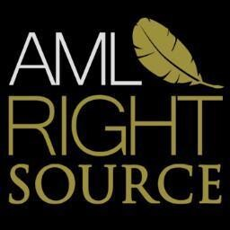 AML RightSource