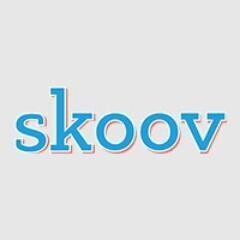 Skoov