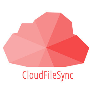 CloudFileSync