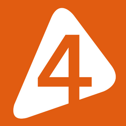4Scotty.com
