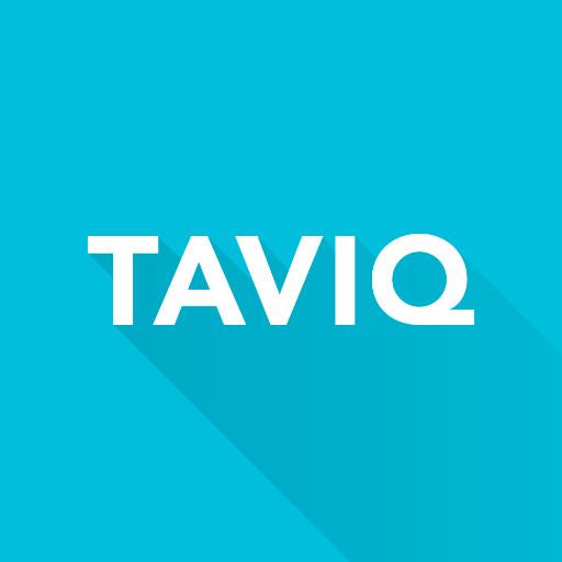 TAVIQ