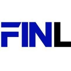 FinLocker