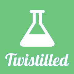 Twistilled
