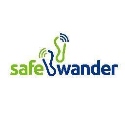 SafeWander