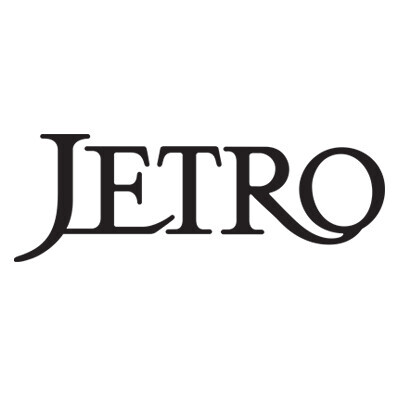 JETRO (Japanese External Trade Organization)