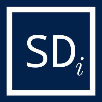 SD-Insights