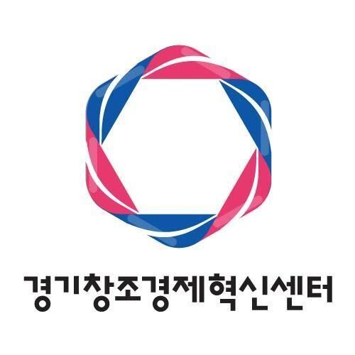 GCCEI-StartupKorea