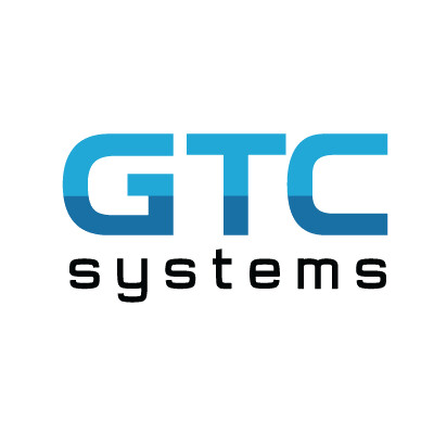 GTC Systems
