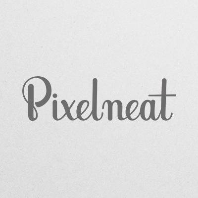 Pixelneat