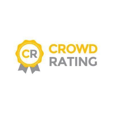 CrowdRating