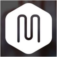 Mogy App