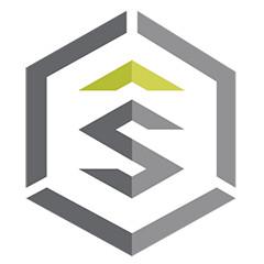 Stadia Ventures