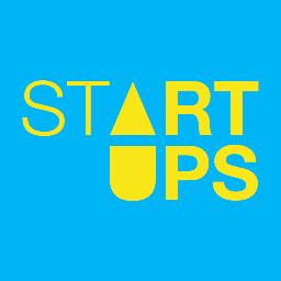 Startups.al