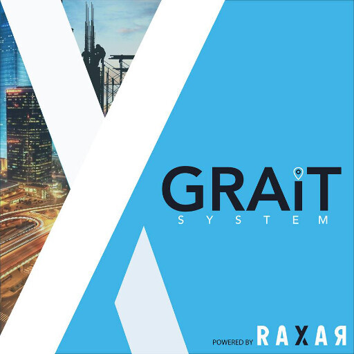Raxar Technologies