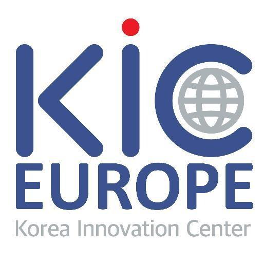 KIC Europe