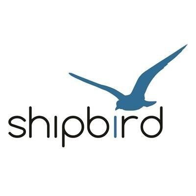 Shipbird