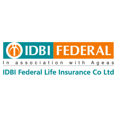 IDBI Federal