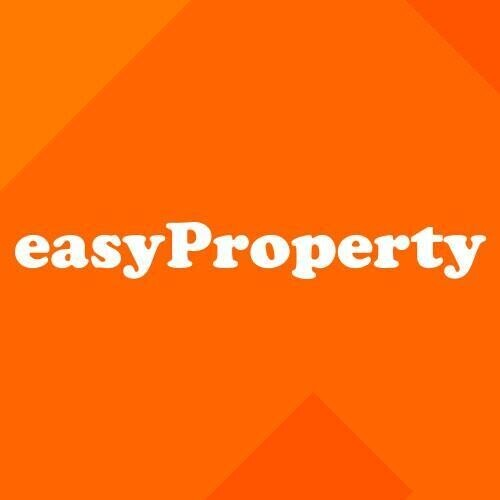 easyProperty.com