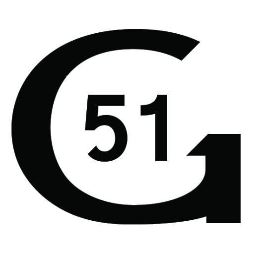 G-51 Capital